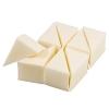 Makeup Sponge Precut 8 Wedges Per Pack
